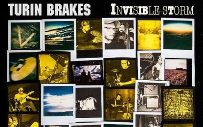 Turin Brakes: il nuovo album e quattro date in Italia