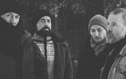 Ulver: un nuovo EP, le date e il video di Echo Chamber (Room of Tears)
