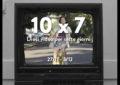 10×7: dieci video per sette giorni (27/11 – 3/12)
