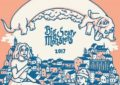 La compilation della Big Scary Monsters con Beach Slang e Modern Baseball