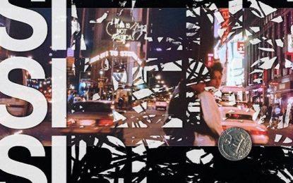 Nicolas Jaar: il nuovo brano Coin in Nine Hands