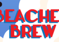 Beaches Brew 2018, annunciate le date