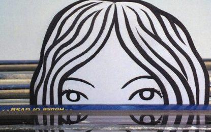 L'ultimo disco dei Mohicani di Maurizio Blatto: la ristampa e la nuova copertina