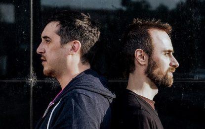 Ascolta in anteprima il nuovo album dei Cumino