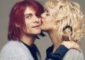 Kurt Cobain e il grunge in mostra a Bologna