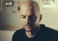 Nils Frahm: il nuovo album