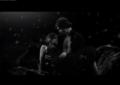 Guarda in anteprima il video di Cordiali Saluti di Pietro Berselli