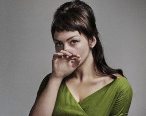 Angel Olsen: due concerti in Italia