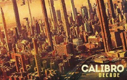 Calibro 35: un teaser per annunciare il nuovo album
