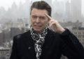 Su VH1 c'è The Last Five Years, il documentario sugli ultimi anni di David Bowie