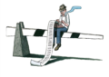Editoriale 311: I ferri del mestiere