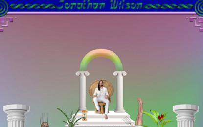 Jonathan Wilson, in arrivo il nuovo album. Guarda il video del primo singolo