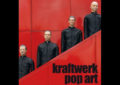 Su Rai 5 c'è il documentario Kraftwerk Pop Art