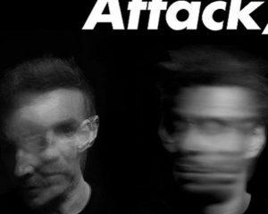 I Massive Attack in Italia per due date