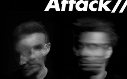 I Massive Attack in Italia per due date