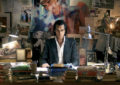Su Rai 5 c'è il docu-film su Nick Cave, 20,000 Days On Earth