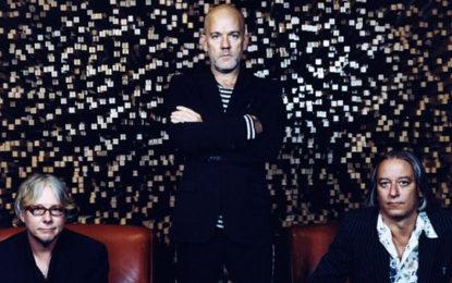 Guarda il documentario dei R.E.M. per i 25 anni di Automatic For The People