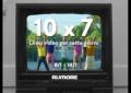 10×7: dieci video per sette giorni (8/1 – 14/1)