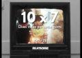 10×7: dieci video per sette giorni (15/1 – 21/1)