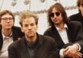 I R.E.M. quasi al completo sul palco a Portland