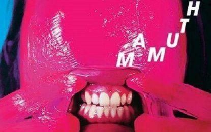 Mamuthones: il nuovo album