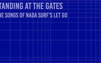 I 15 anni di Let Go dei Nada Surf: il disco celebrativo, il tour e la data italiana