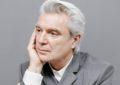 David Byrne terrà un talk alla Fondazione Prada di Milano