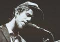 Tom Waits: in arrivo le ristampe dei primi sette album