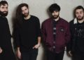 Fast Animals and Slow Kids: il nuovo video e le ultime date del tour