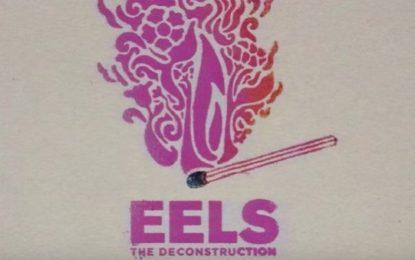 Eels, nuovo album in arrivo?