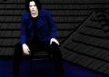 Jack White: Connected By Love è il primo singolo del nuovo album. Guarda il video.
