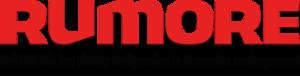 Rumore Mag il magazine di musica pprofondimenti, novità dal mondo discografico e interviste ai protagonisti della scena musicale italiana e internazionale. Ogni mese in edicola.