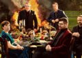 The Decemberists: il nuovo album. Guarda il video di Severed