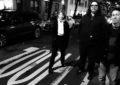 Yo La Tengo: ascolta quattro brani dell'album in uscita a marzo