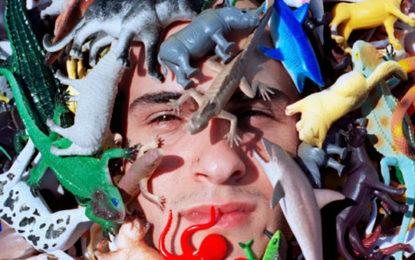 Anteprima/Intervista: Ascolta Qualcuno che è andato con Jacopo Lietti (FBYC), il nuovo brano di Generic Animal
