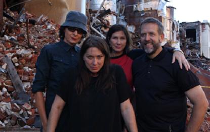 The Breeders: il nuovo album e due date in Italia