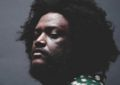Kamasi Washington: una data in Italia