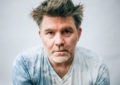 Gli LCD Soundsystem in Italia per un'unica data