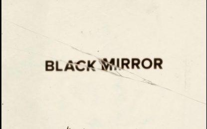 Due nuovi brani dei Sigur Rós nella colonna sonora di Black Mirror