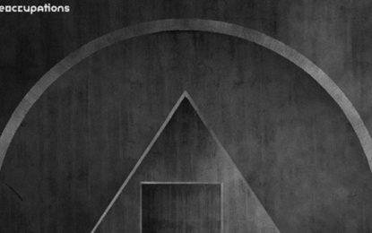 I Preoccupations annunciano il nuovo album. Ascolta il singolo Espionage