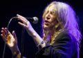 Patti Smith torna in Italia a giugno