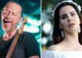 I Radiohead non faranno causa a Lana Del Rey