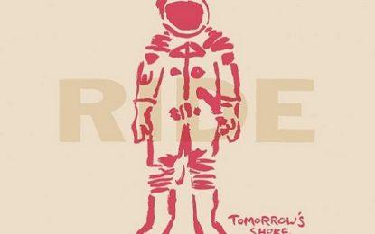 In arrivo un EP dei Ride. Ascolta il nuovo brano Catch You Dreaming