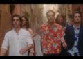 Il nuovo video dei Vaccines girato a Cagliari