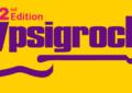 Ypsigrock, le date dell'edizione 2018