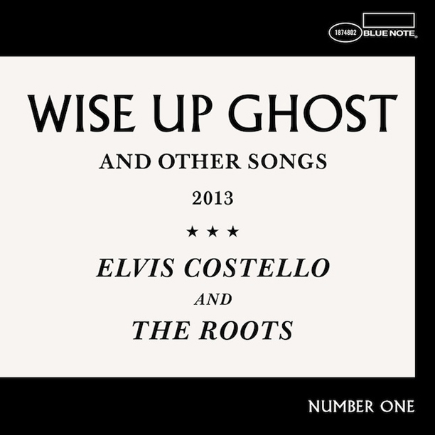costello roots wise up ghost