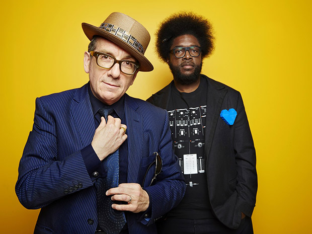 elvis-costello-and-the-roots