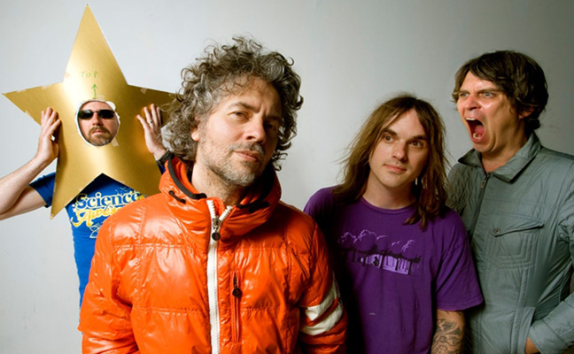 flaming-lips-header