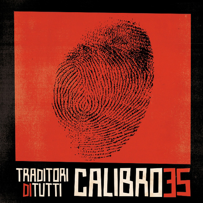 Calibro-35-traditori-tutti