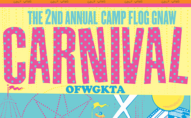 camp_flog_gnaw_TICKET_page3